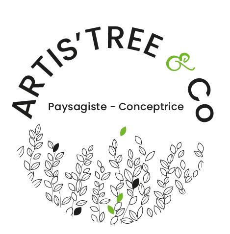Artis'tree Paysagiste