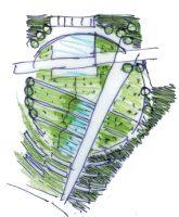 Artis'tree illustration